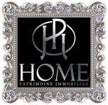 HOME PATRIMOINE IMMOBILIER