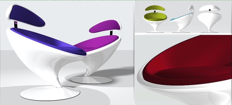 patenaires de l 39 agence immobili re home patrimoine en aveyron. Black Bedroom Furniture Sets. Home Design Ideas