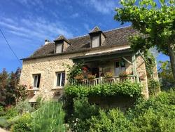 Vente Maison/Villa Goutrens
