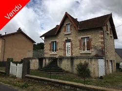 Vente Maison/Villa Valady