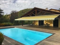 Vente Maison/Villa Flagnac