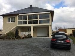 Vente Maison/Villa Rignac