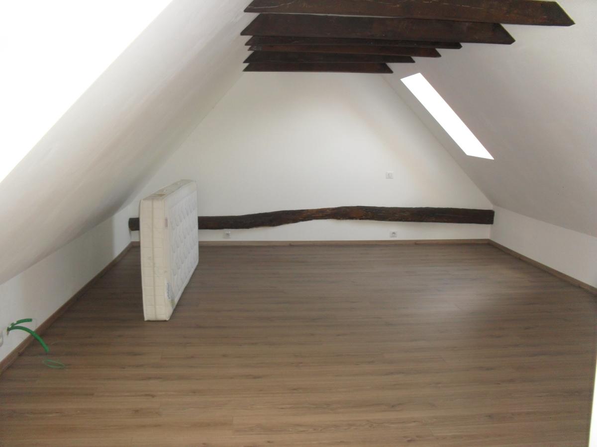 Maison/Villa - Saint Christophe Vallon