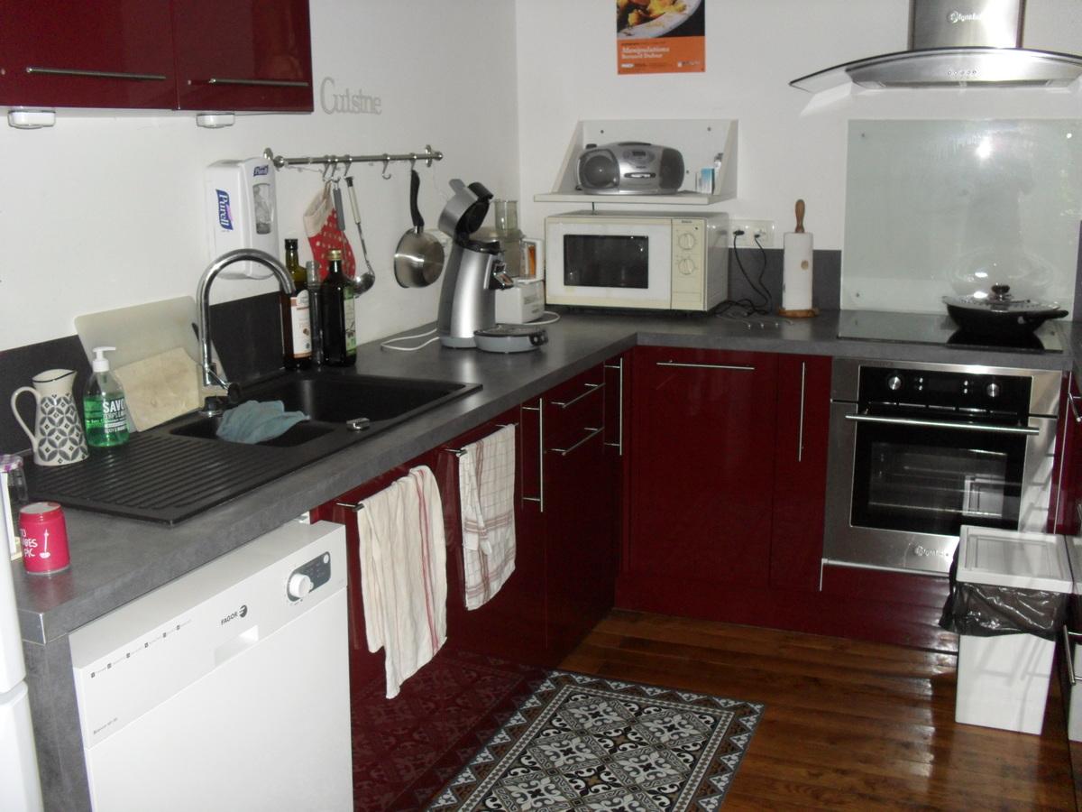 vente de maison dans l 39 aveyron home patrimoine. Black Bedroom Furniture Sets. Home Design Ideas