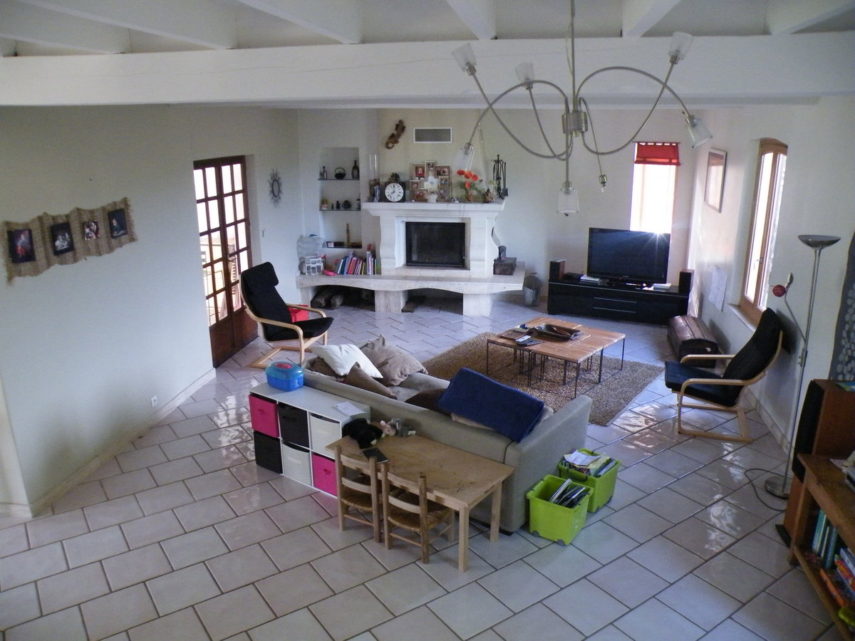 Maison/Villa - CONQUES