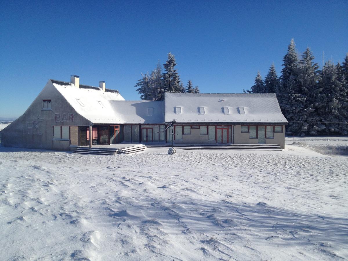 vente achat maison villa laguiole 12210