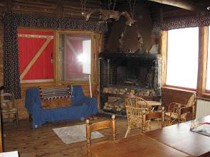 Guest rooms - LAGUIOLE