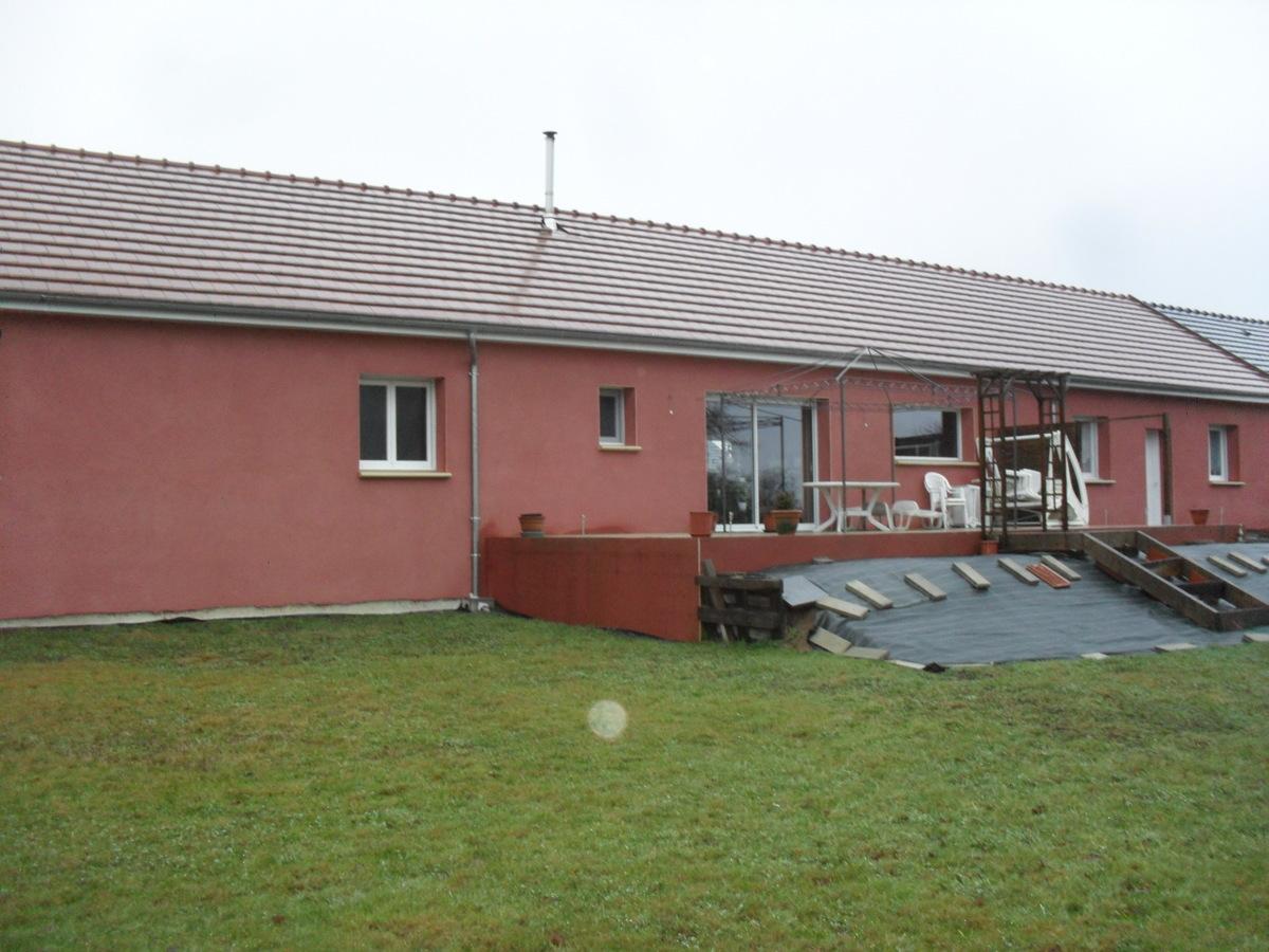 House - Galgan