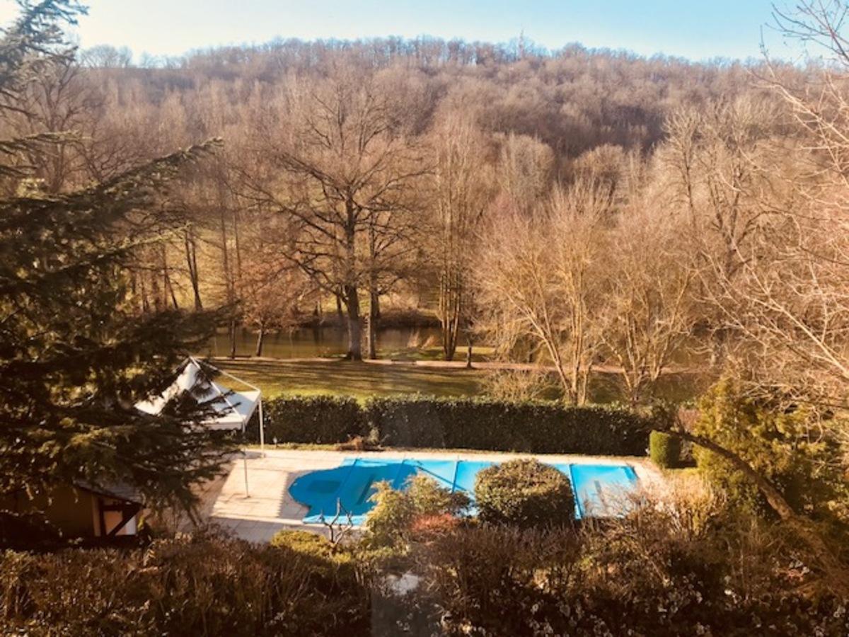 Maison/Villa - Rodez