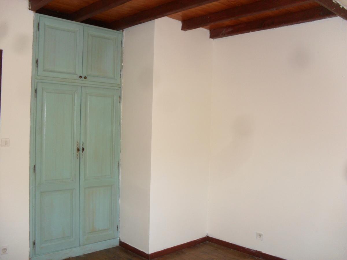 Maison/Villa - Conques en Rouergue