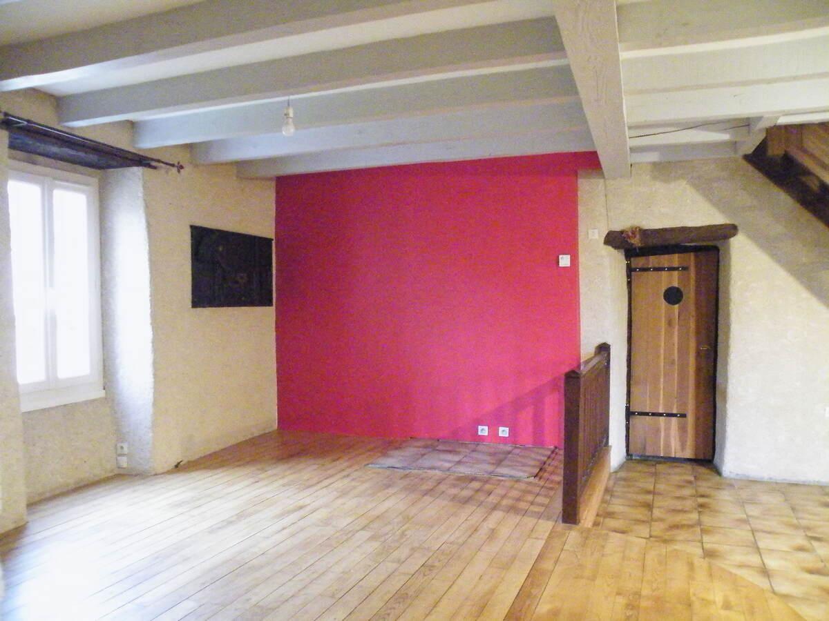 Maison/Villa - Rignac