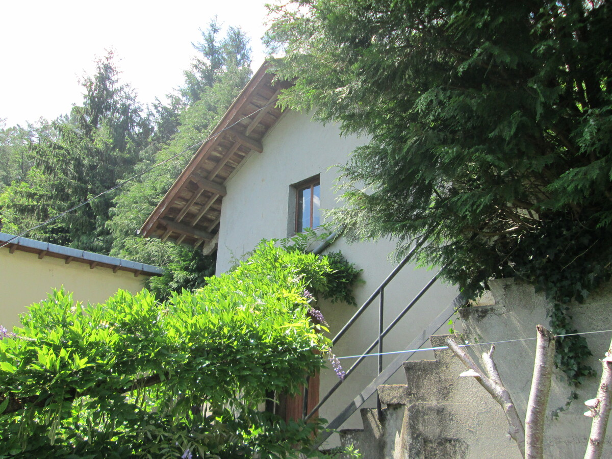 House - Bouillac