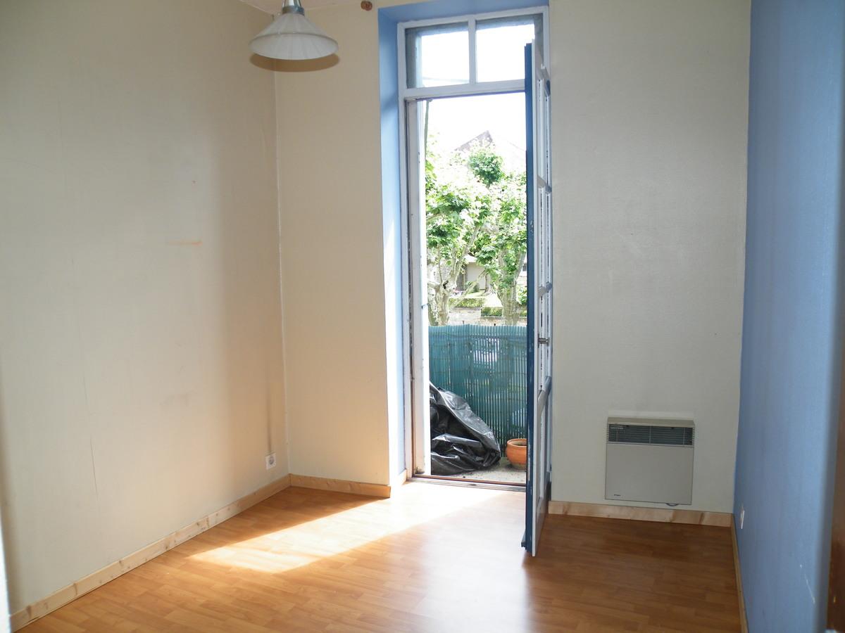 Appartement - FIGEAC