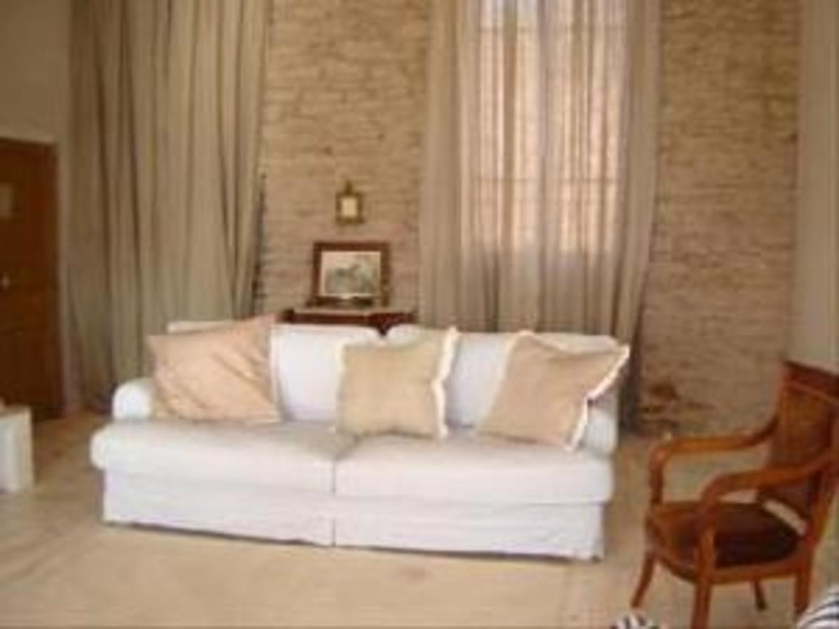 Gîtes et Chambres d'hôtes  - vabre l'abbaye
