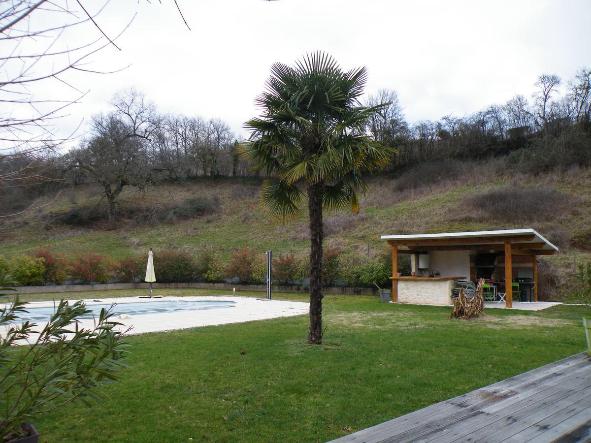 Maison/Villa - Nauviale