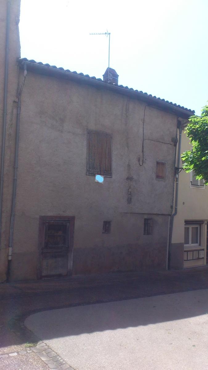 Village House - Maurs