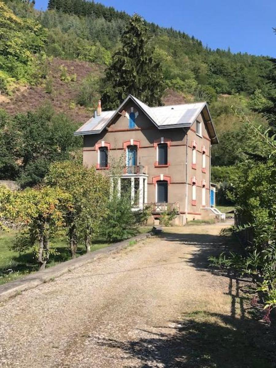 Vente Maison/Villa Viviez
