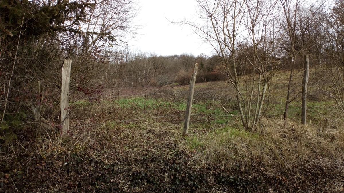 Land - Aubin