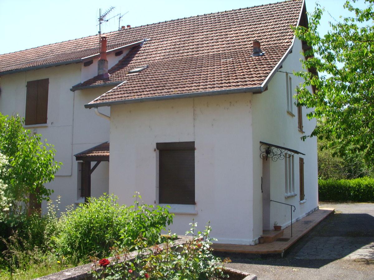 House - FIRMI