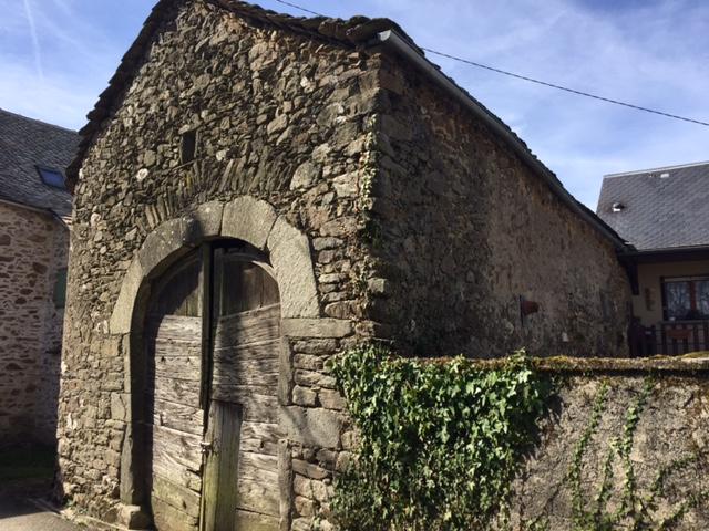 Maison de village - COLOMBIES