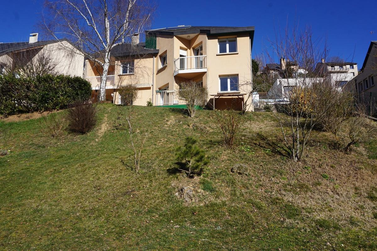 House - Rodez