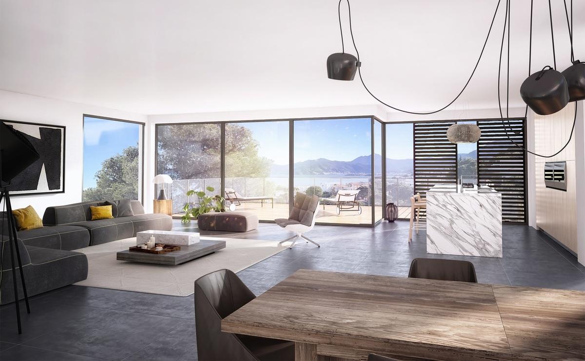 Maison/Villa -  Llancà