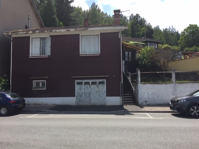 House - VIVIEZ