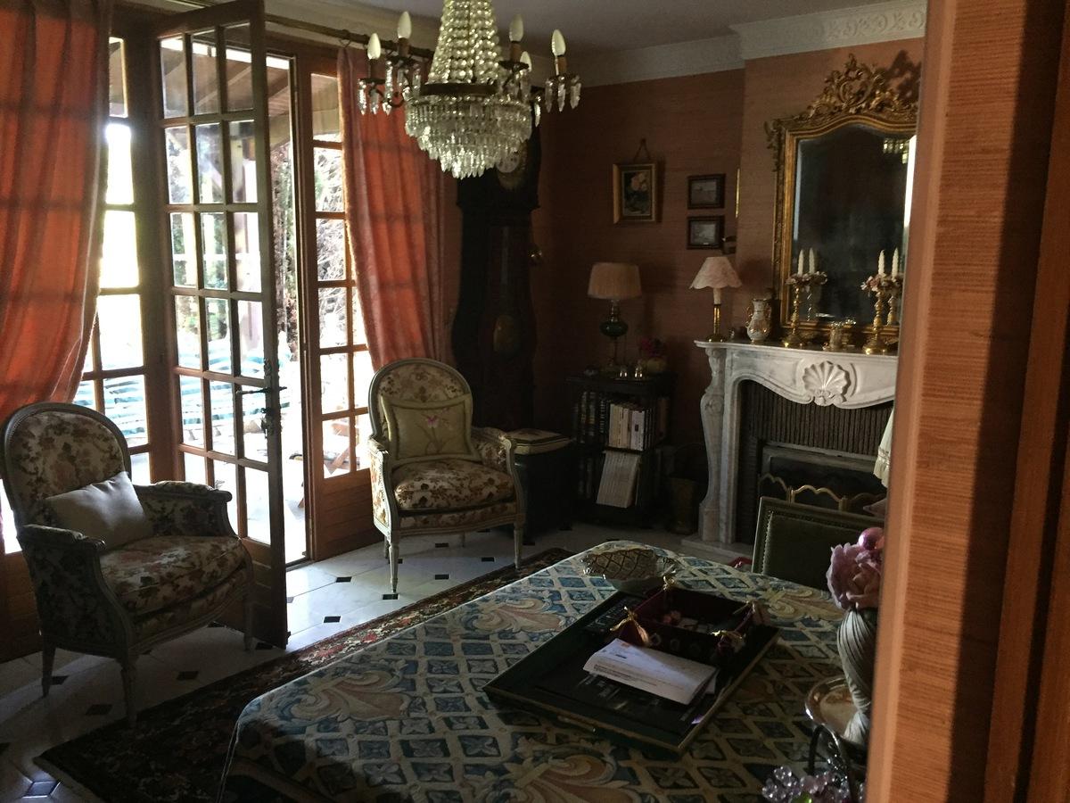 Maison/Villa - Livinhac Le Haut