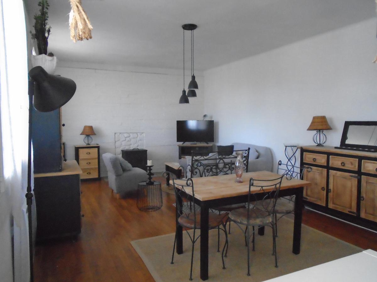Vente Maison/Villa Auzits