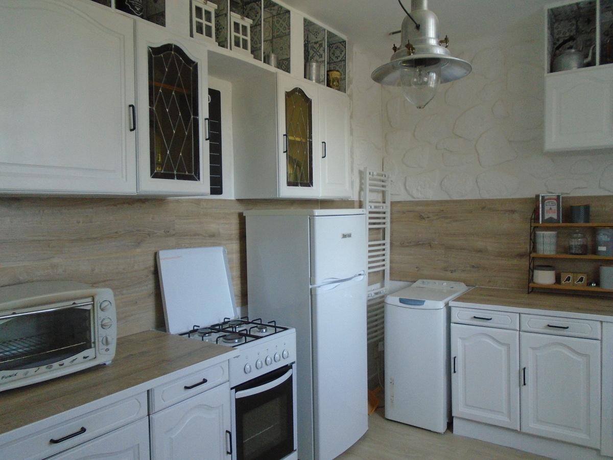 House - Auzits
