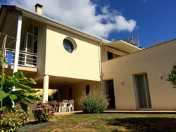 Vente Maison/Villa SAINT CYPRIEN SUR DOURDOU