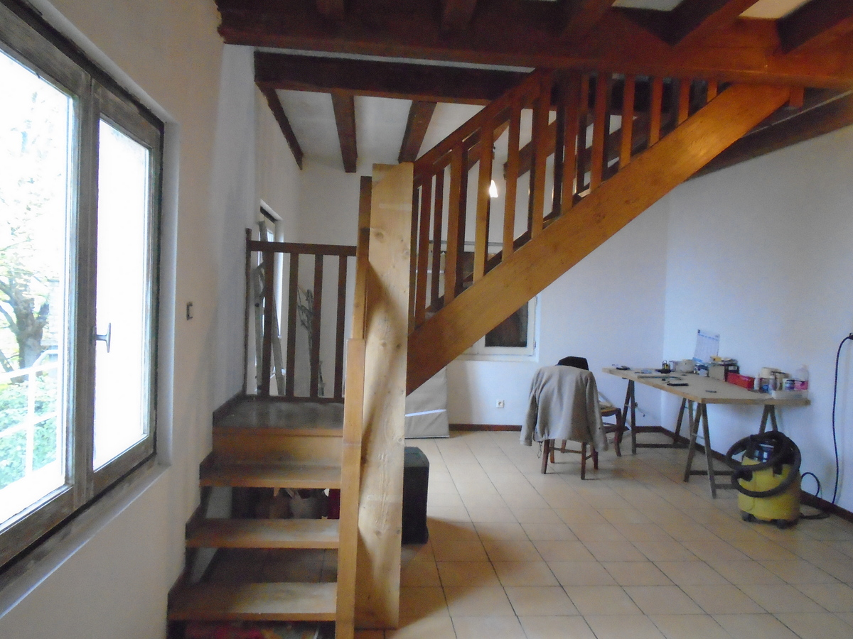 Maison/Villa - Valady