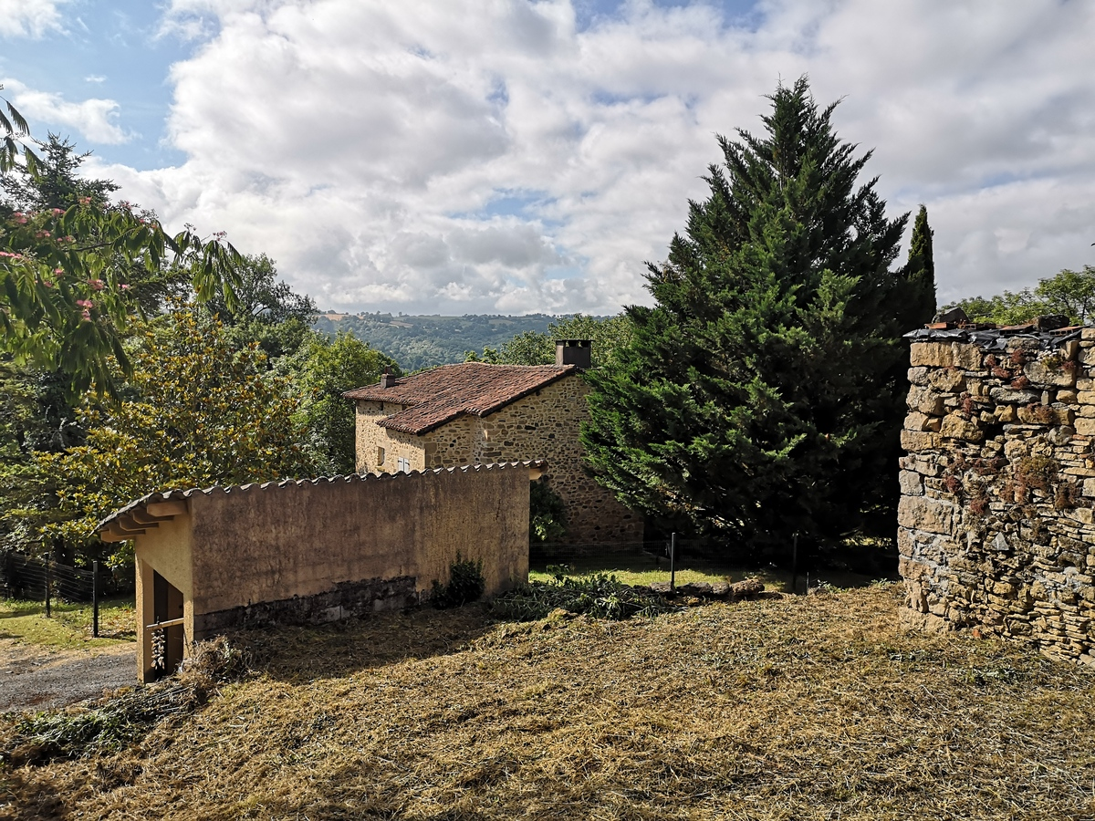 Village House - Figeac