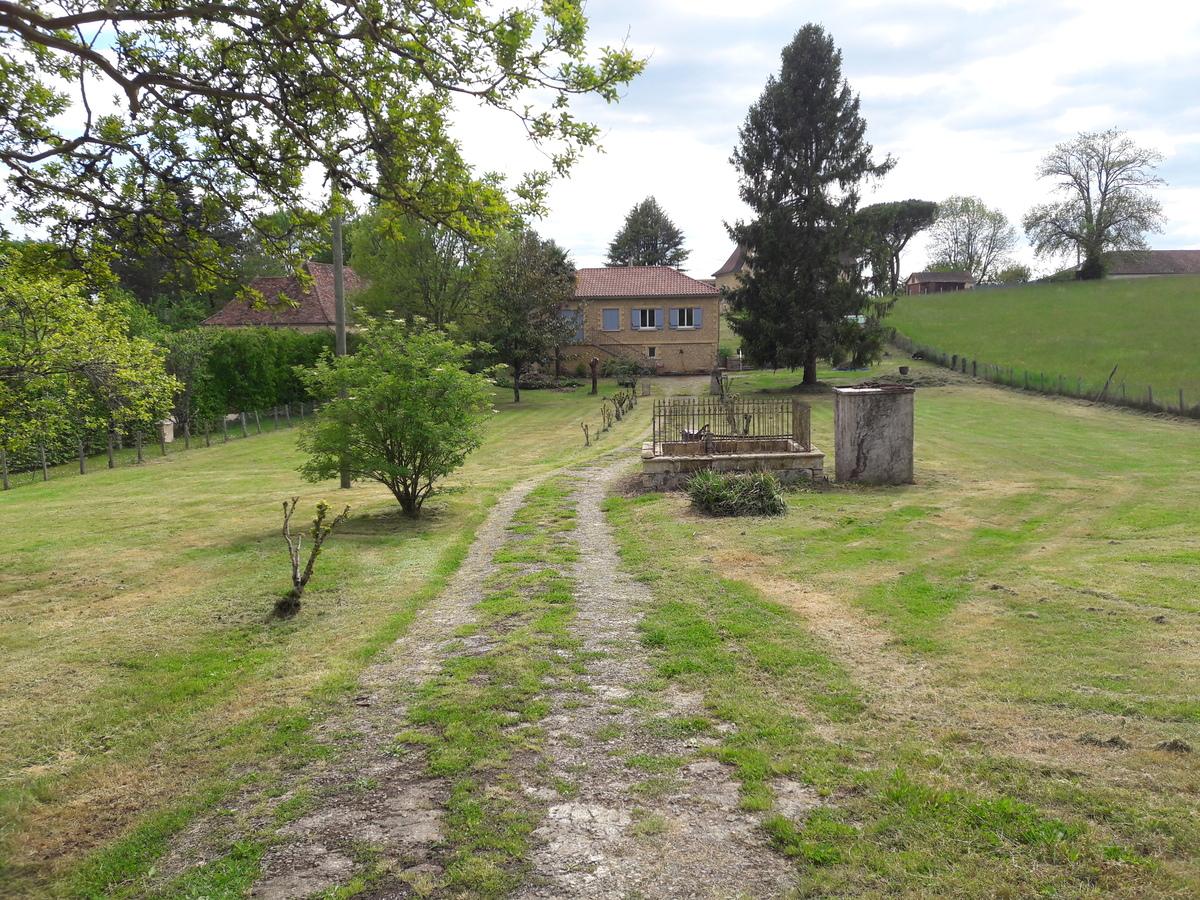 Maison/Villa - Pays-de-Belvès