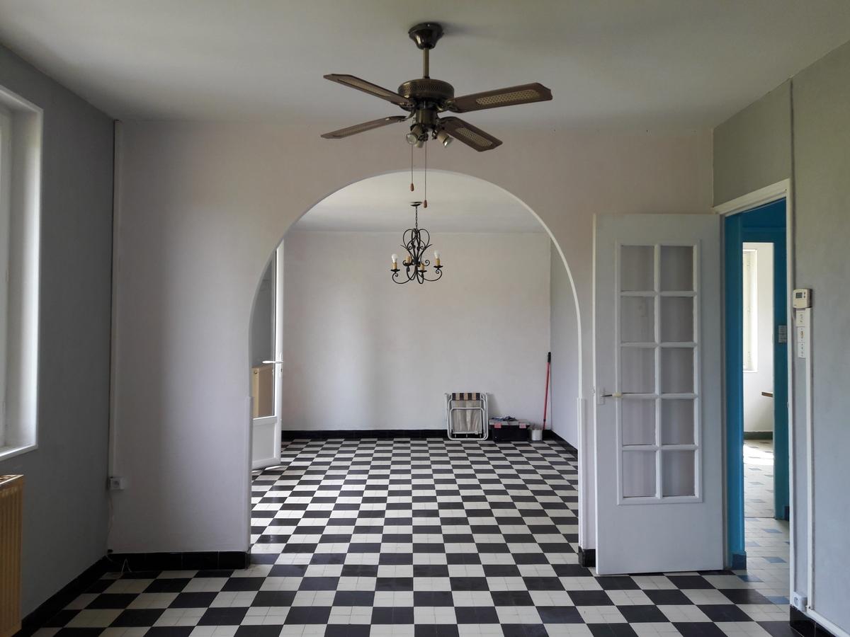 House - Périgord Noir