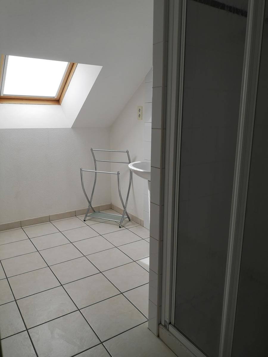 Maison/Villa - La Rouquette