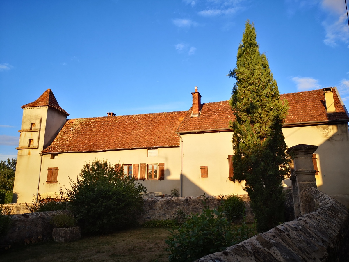 For sale House Capdenac-Gare