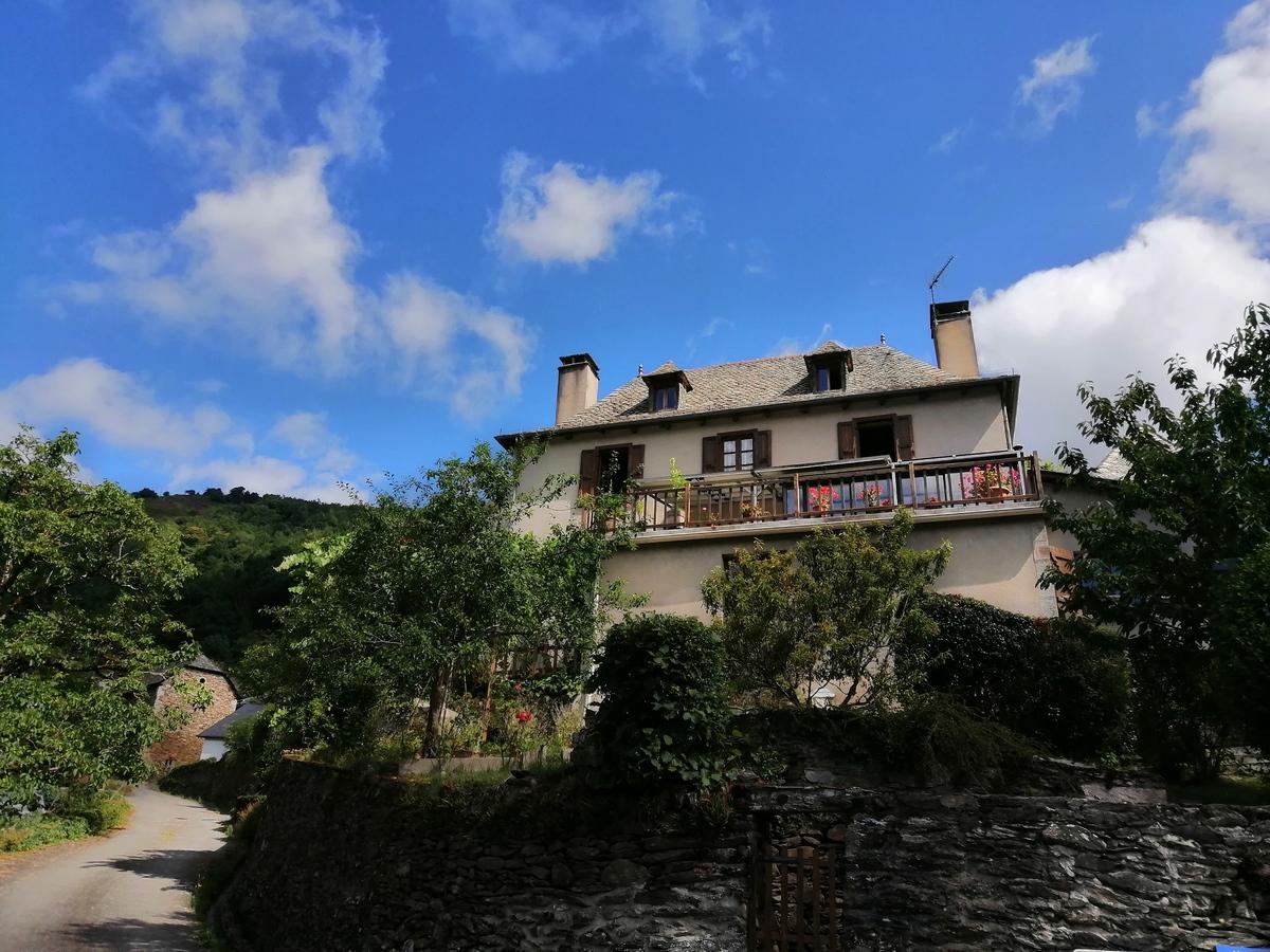 House - Cassaniouze