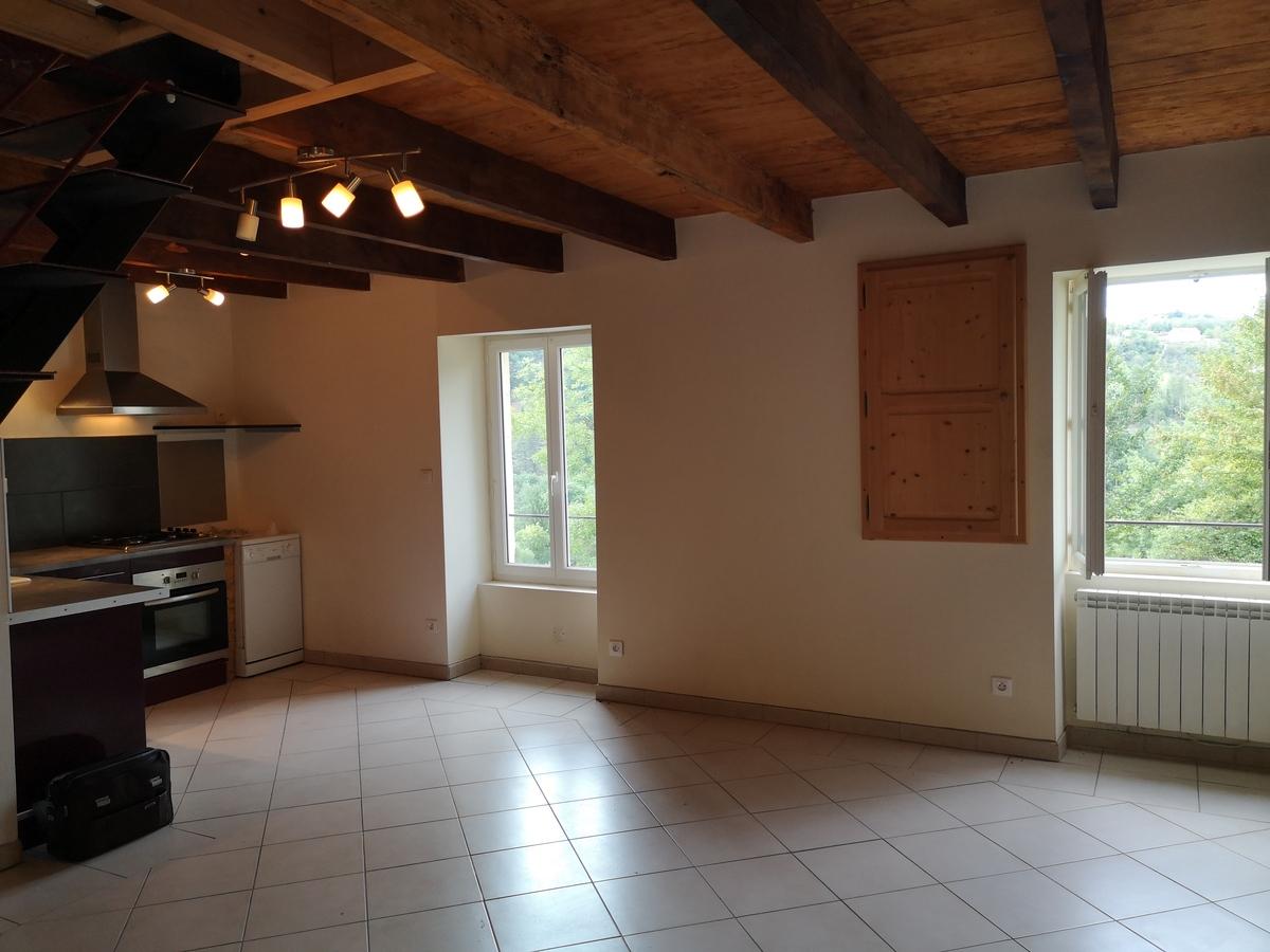 Maison/Villa - Lentillac St Blaise