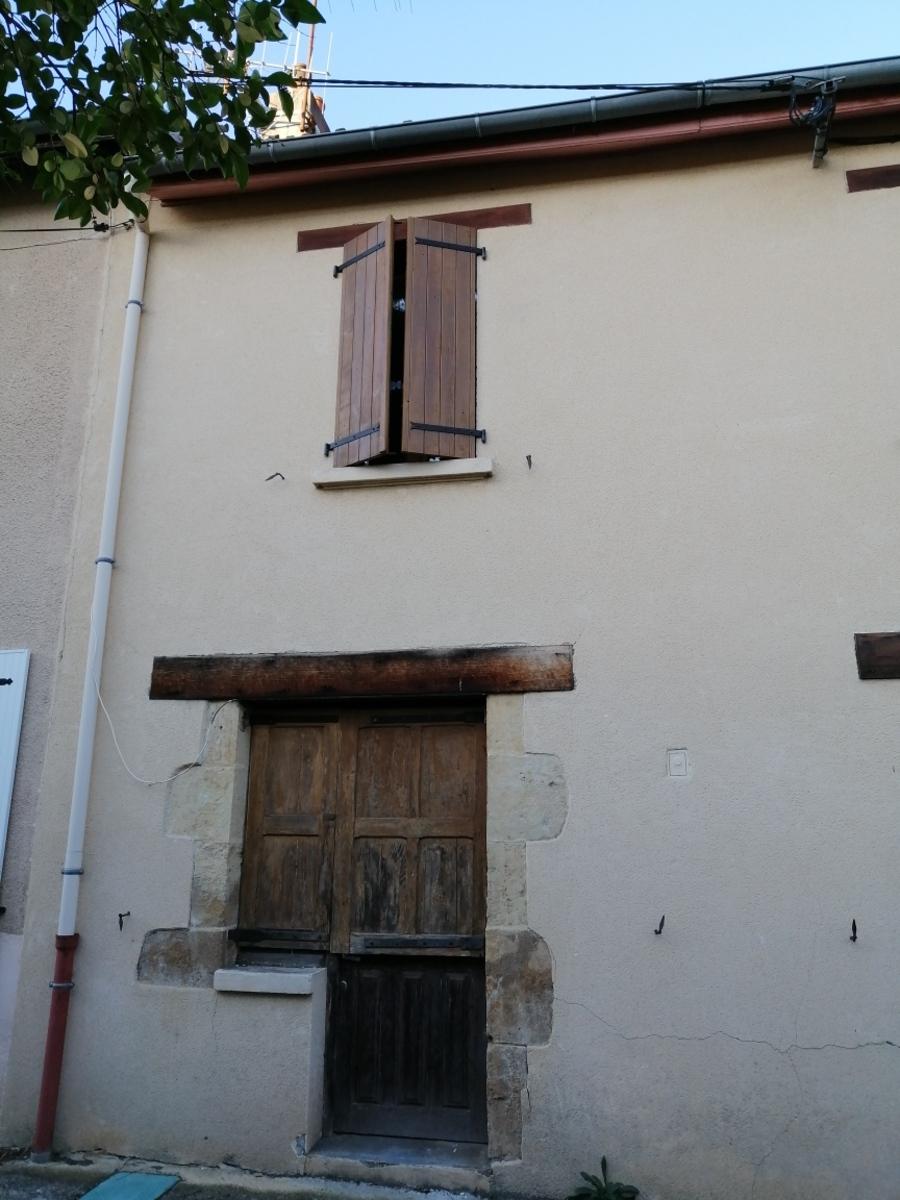 Maison/Villa - Cransac