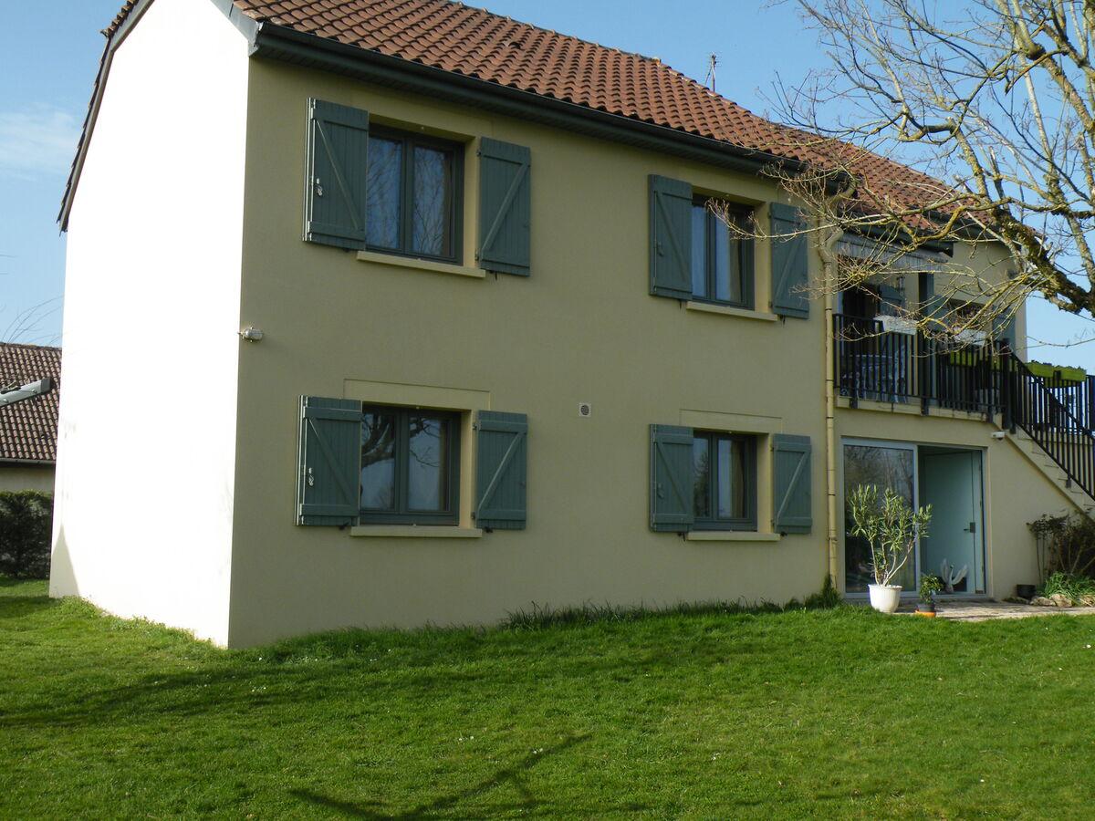 Maison/Villa - Lanuejouls