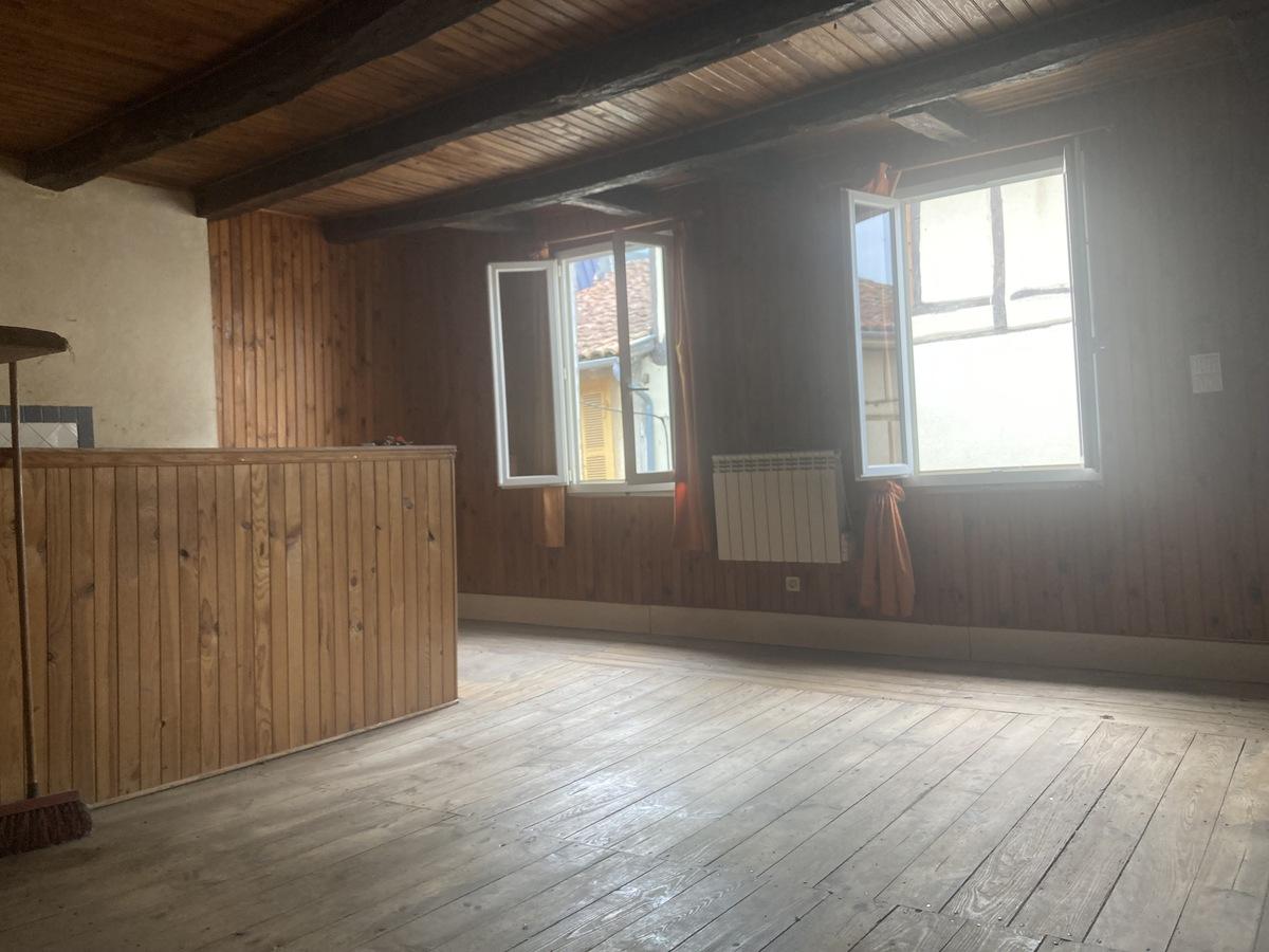 Apartment - MAURS